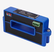 HZIE-C41-G耐高频电流传感器