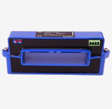 HZIE-C42-G耐高频电流传感器