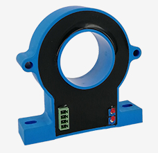 FDID-C30-10PxOx磁通门直流漏电流变送器