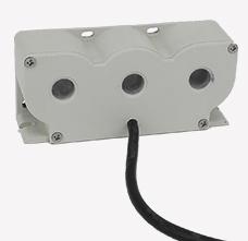 ZLA-C60零磁通交流漏电流传感器