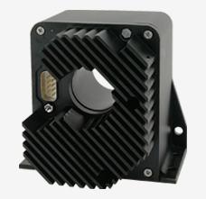 HPIT-C25-1000S超高精度电流传感器